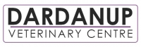 Dardanup Veterinary Centre Logo.jpg
