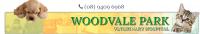 woodvale park logo
