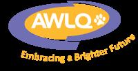 AWLQ Logo.png