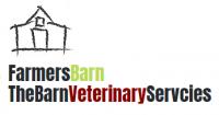 The Barn Vet Logo.png