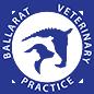 Ballarat Vet Practice Logo